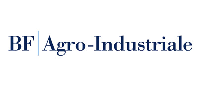 B.F. Agro-Industriale